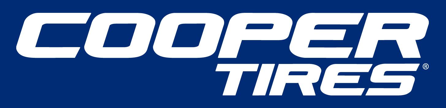 cooper-logo-stack-wh-on-288.jpg